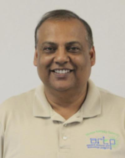 WKU professor receives National Science Foundation grant