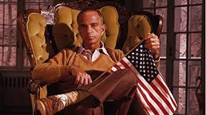 """Where's My Roy Cohn?"" an eye-opening documentary"