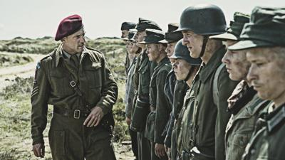"""""""Land of Mine"""" a powerful throwback"""