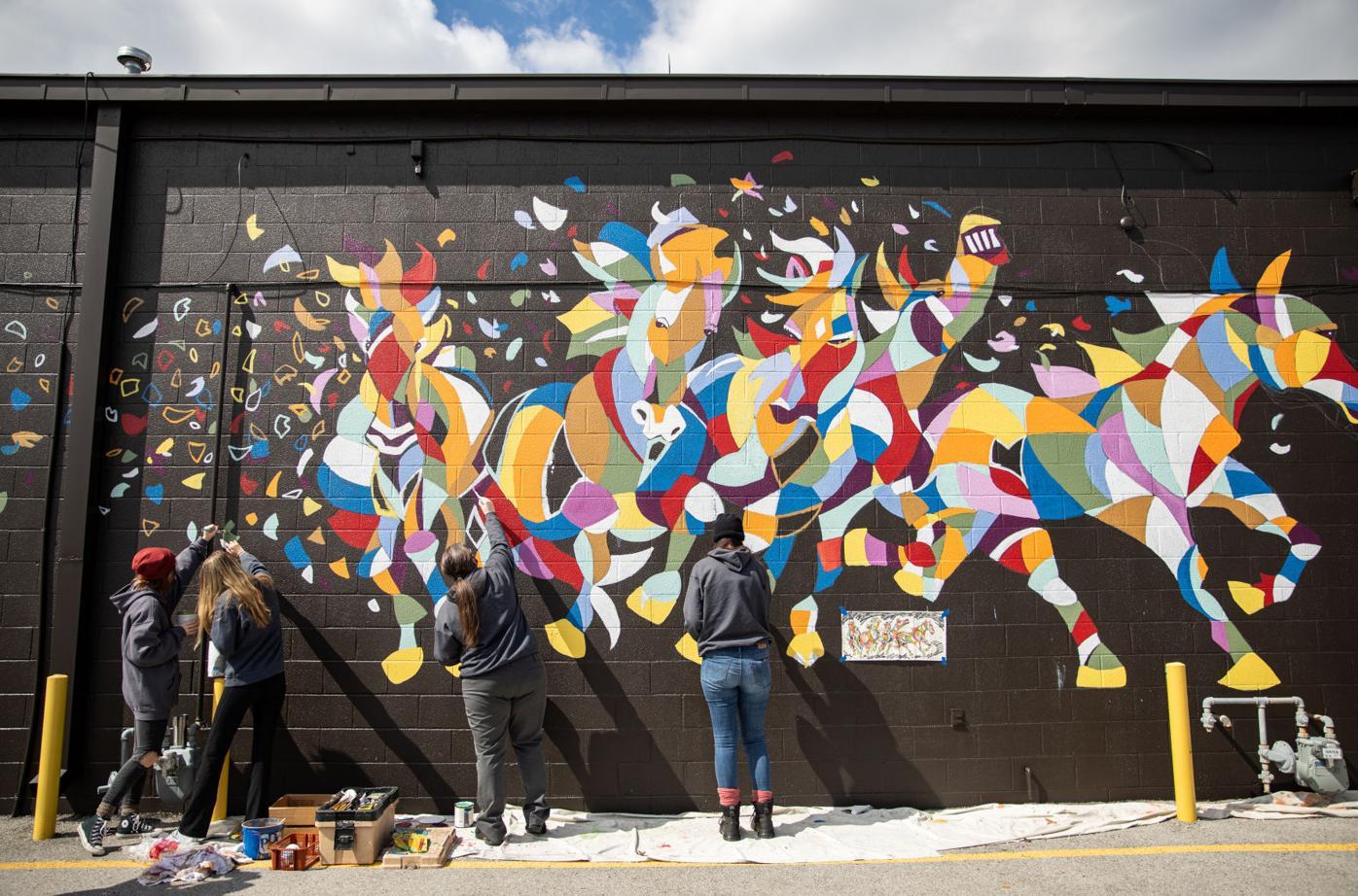 news_mural040521-1.jpg