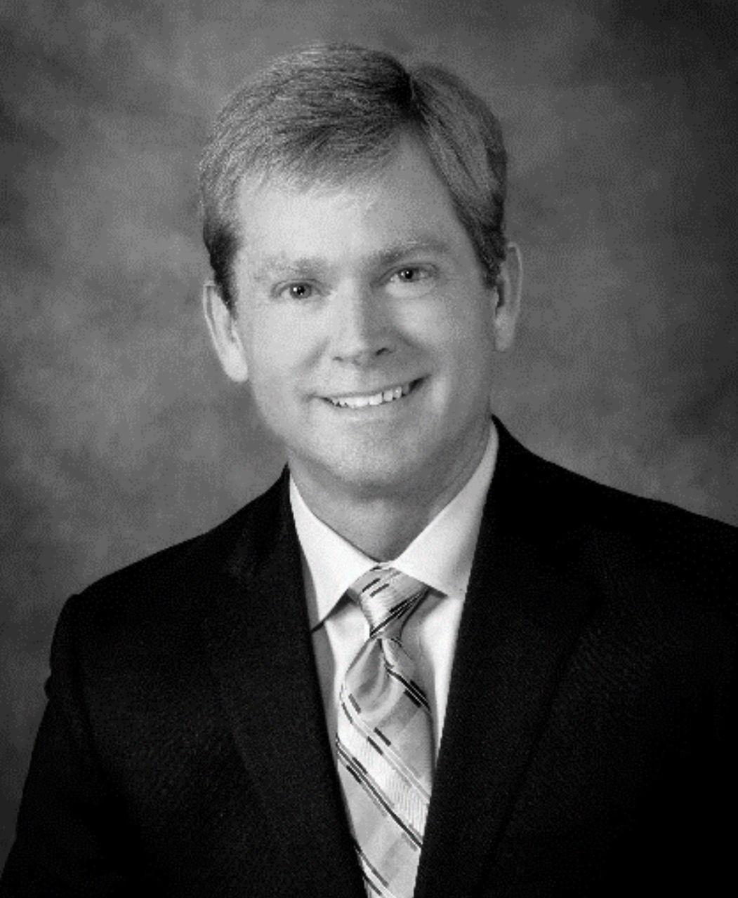 Perkins, Kilburn join Franklin bank's board