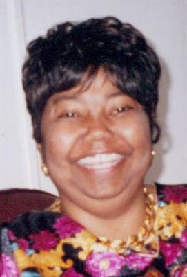 Marcella Miller (Wallace) | Obituaries | bgdailynews com