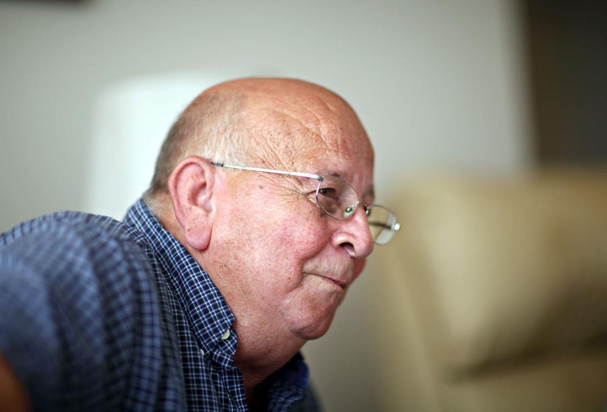 Retiring homeownership