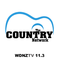 The Country Network 11.3