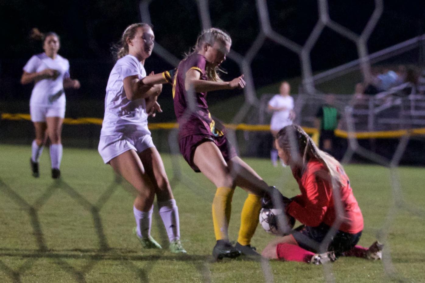 211012-sports-Greenwood vs. Barren Region 4 Girls' Soccer Tournament Semifinals_outbound 1.jpg