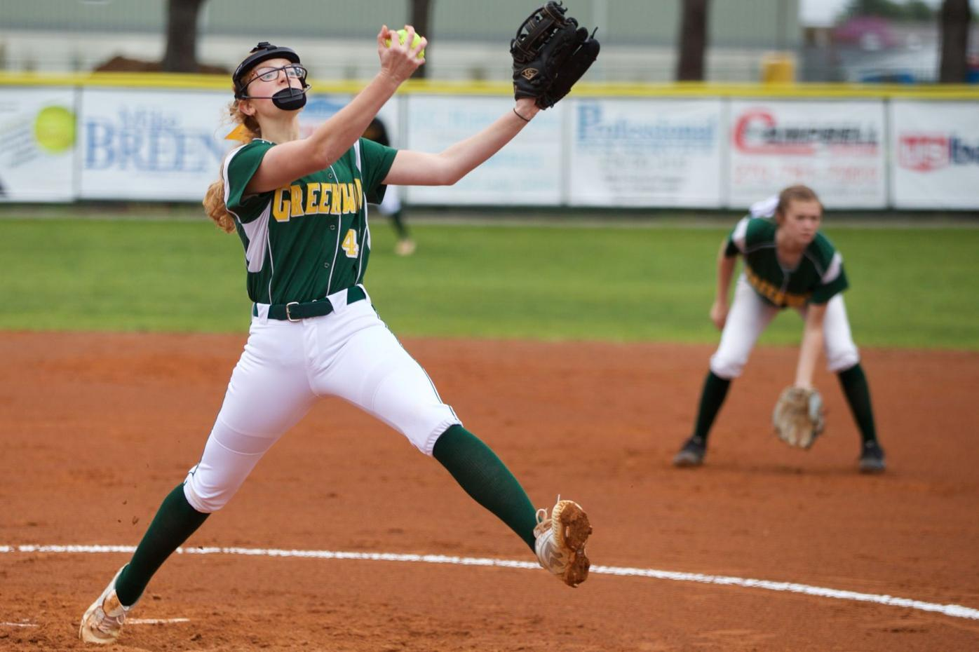 210410-sports-softball Meade County at Greenwood_outound 1.jpg