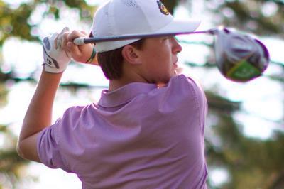 211009-sports-Golf Boys' KHSAA State Final_outbound 10.jpg