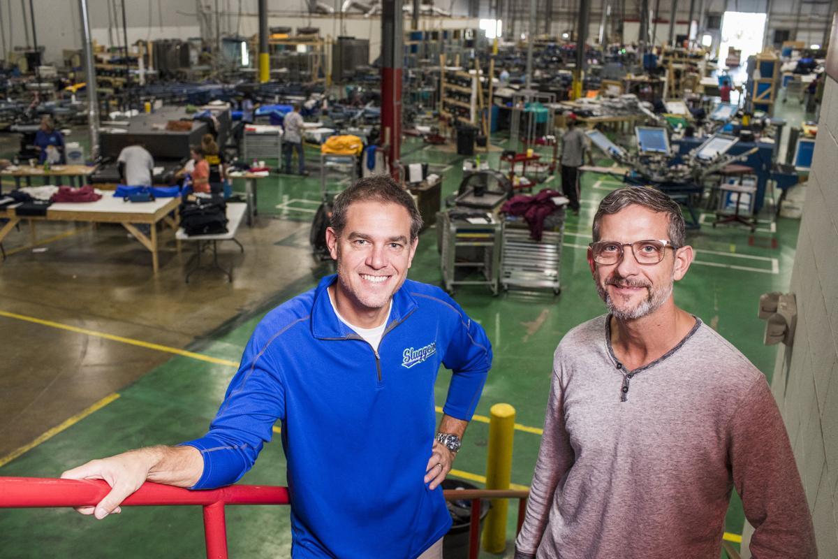 Business Basics Fuel Blue Cottons Explosive Growth News