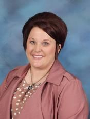 Colleagues mourn Caverna Independent teacher who lost battle with COVID-19