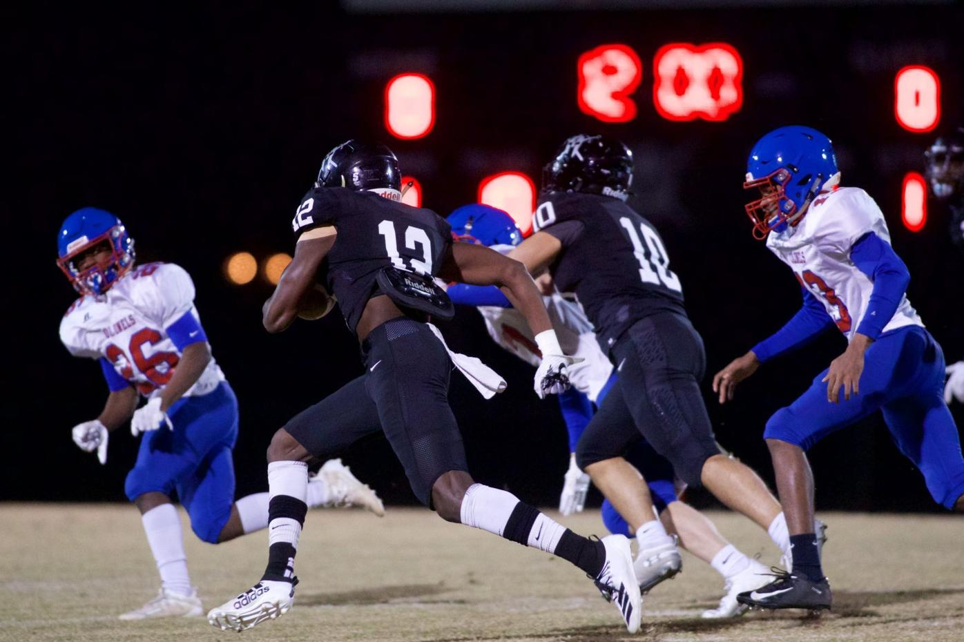 201120_football_Christian County @ South Warren_5a round01_outbound 1.jpg