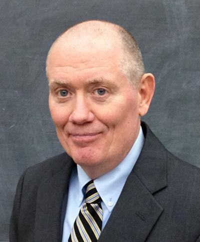 BGHS teacher inducted into Kentucky Teacher Hall of Fame