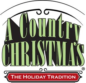Take a Christmas road trip to Nashville