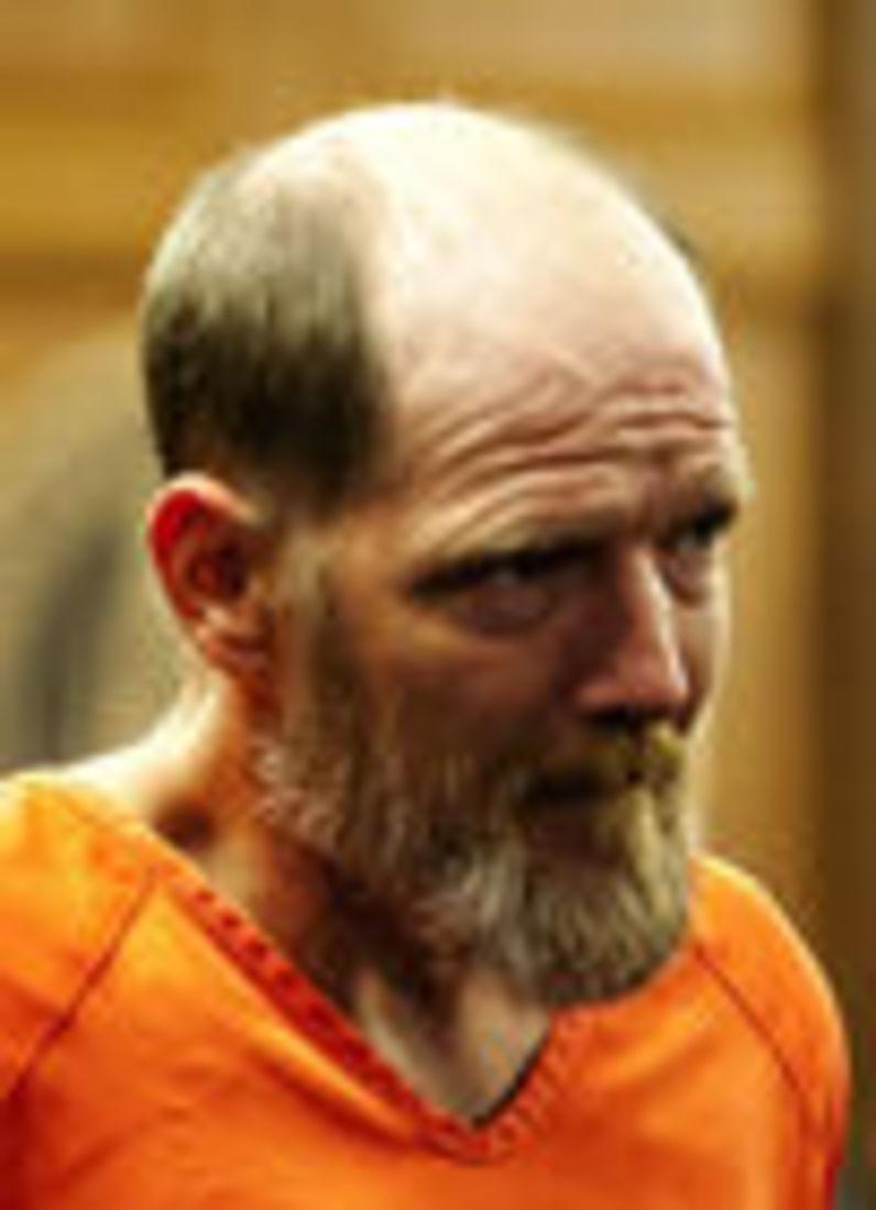 Deadlines set in murder case against Madden in Gabbi Doolin's death