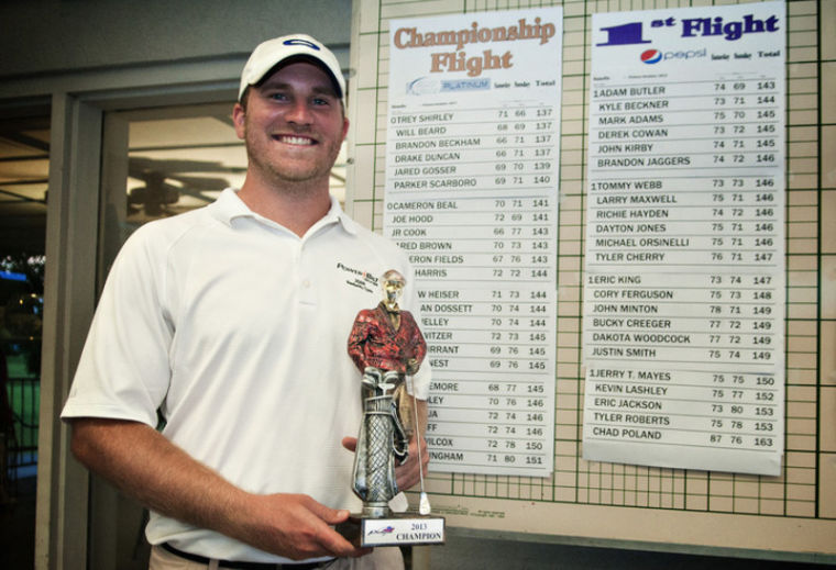 bowling-green-amateur-championships-exotic
