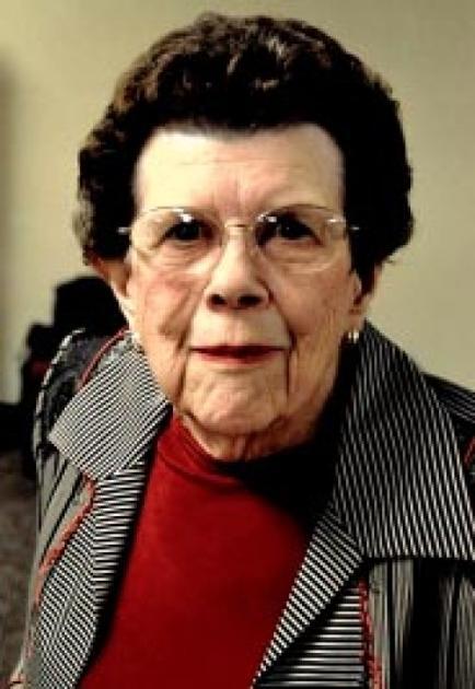 margaret anne peterson minter obituaries bgdailynewscom