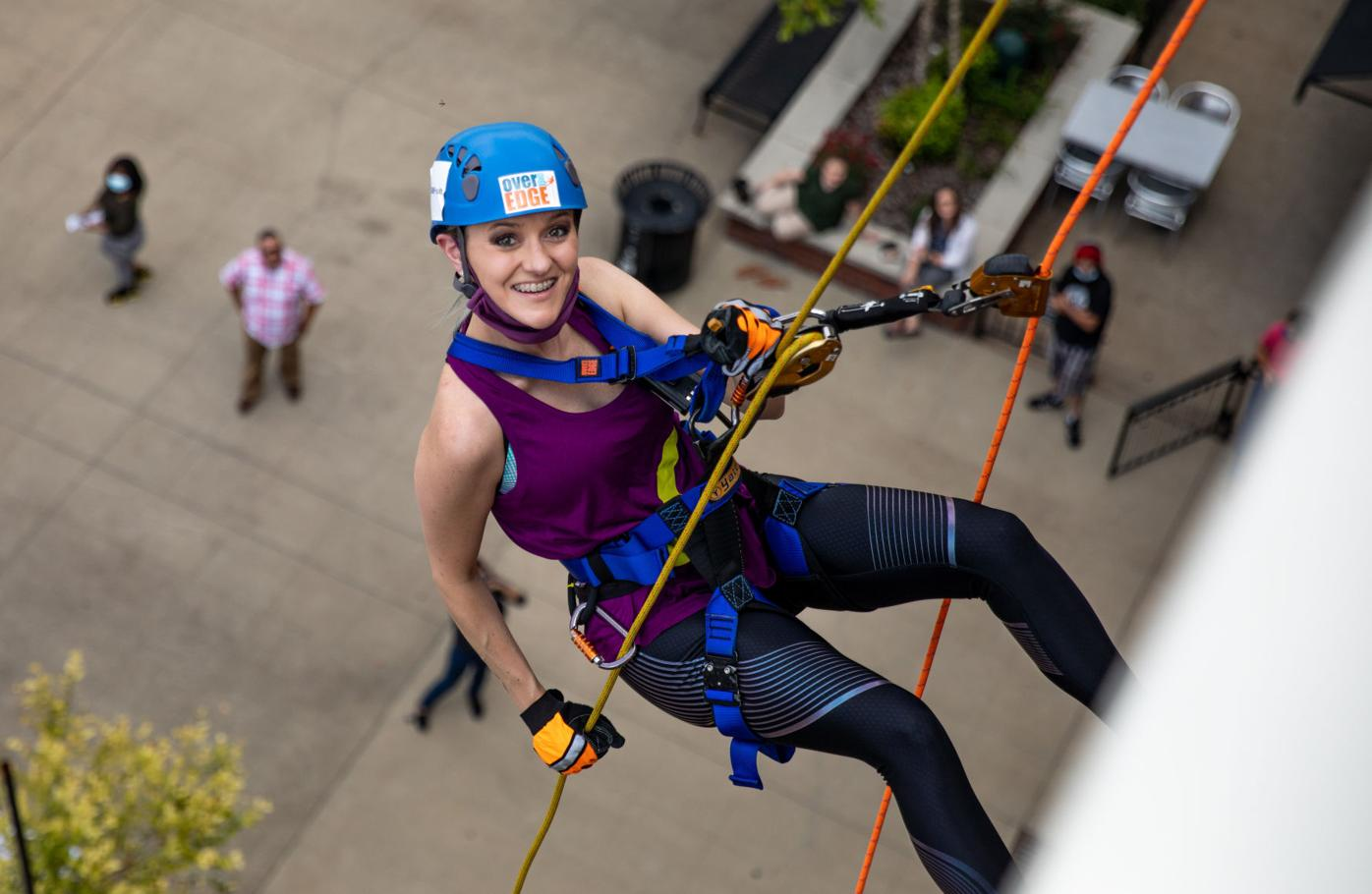News_Overtheedge091320-2.jpg