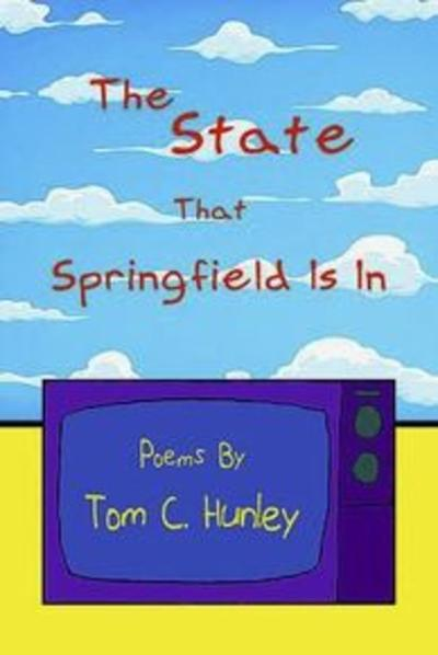 'The State That Springfield Is In' reflects life