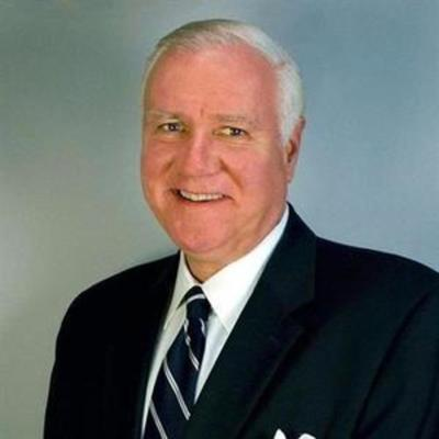 Charles Anderson Hostetler Jr.