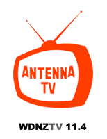 Antenna TV 11.4