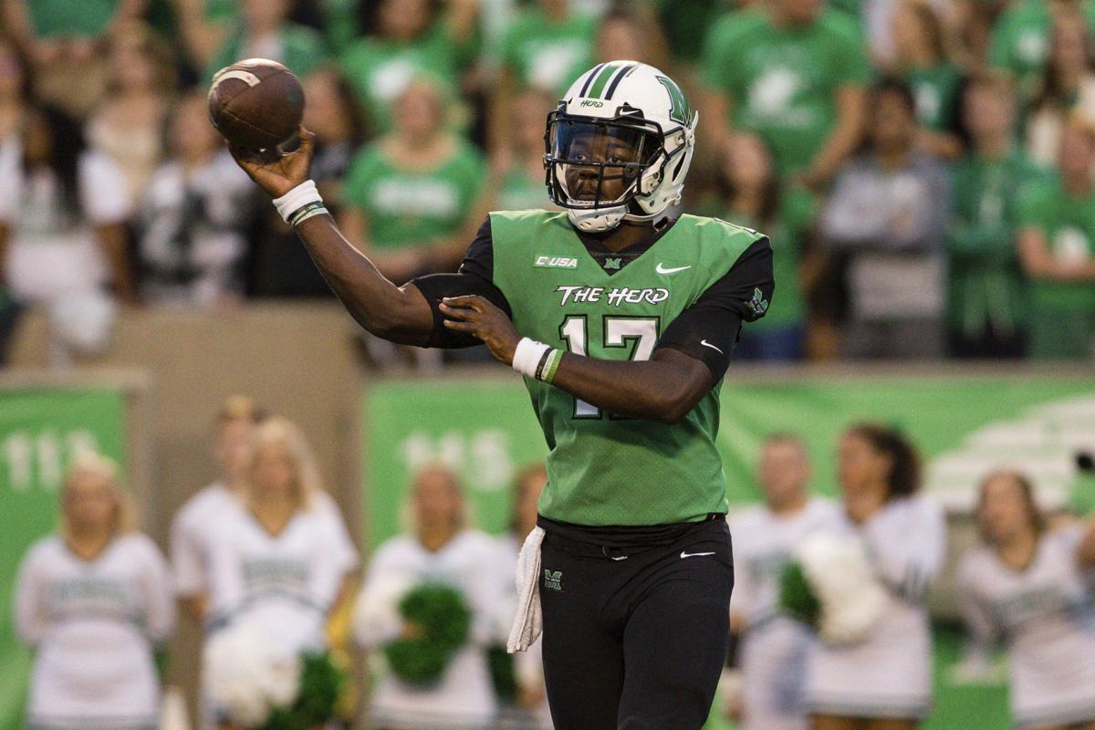 Marshall at WKU info, lineups, stats, breakdown and pick | WKU