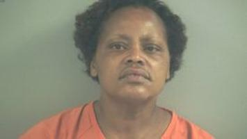 Woman charged in fatal crash arraigned in Logan | News