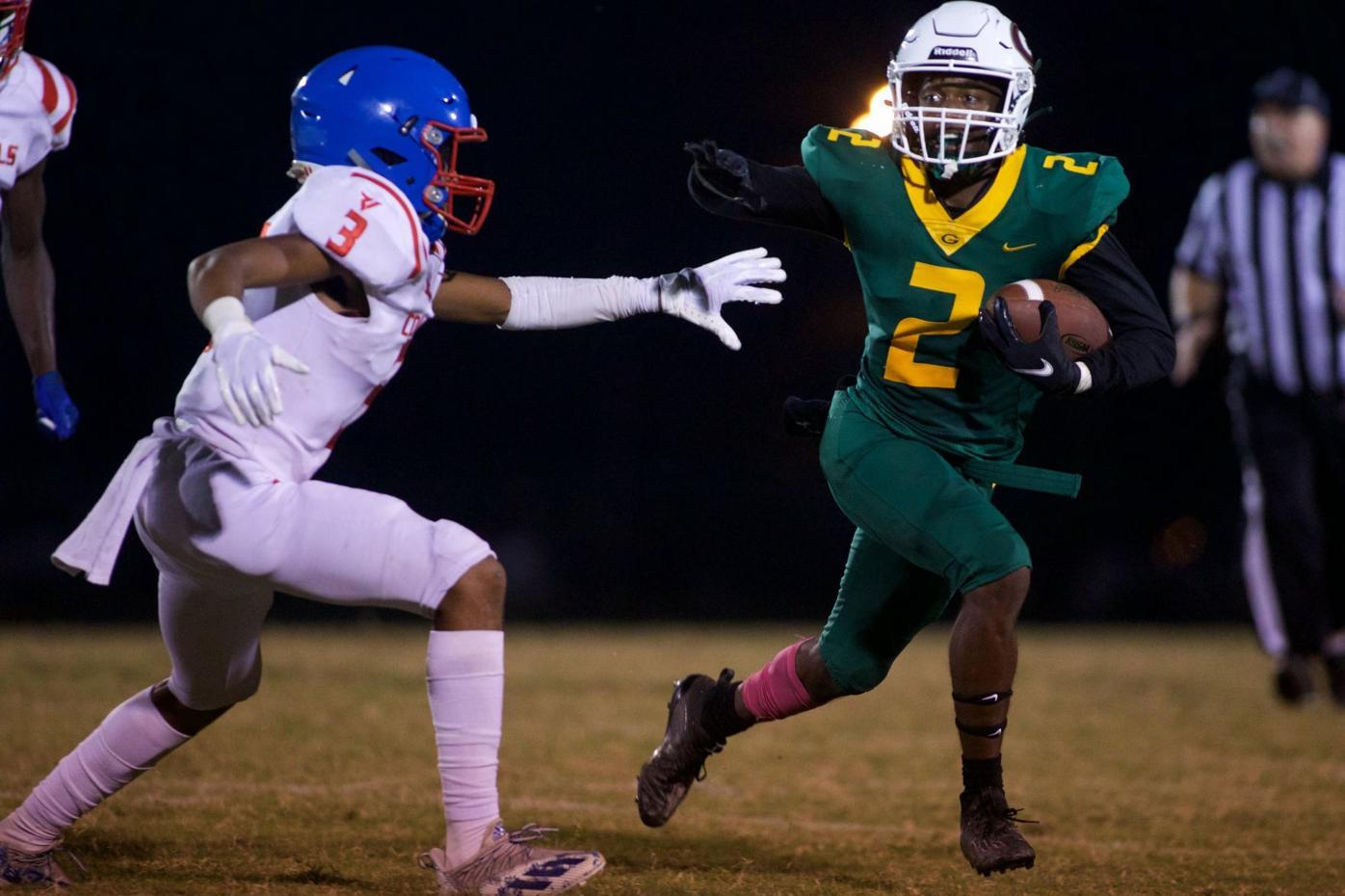 211001-sports-Christian County football at GW _outbound 14.jpg