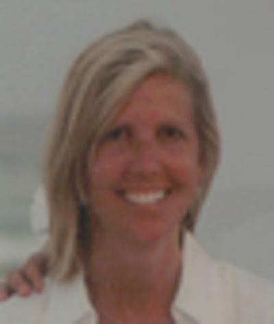 Phyllis C Whitfield Obituaries Bgdailynews Com