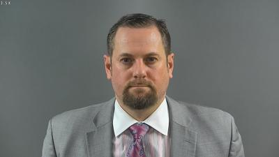 Local attorney serving 10-day sentence for DUI