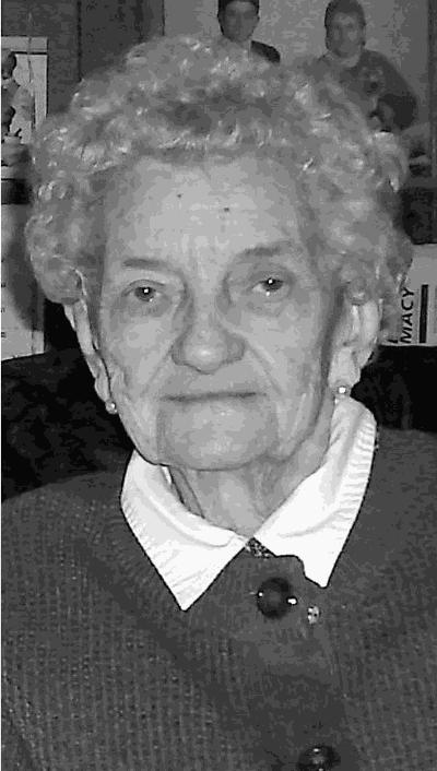 Nadine Lovan
