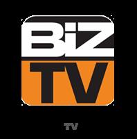 Biz TV 11.1