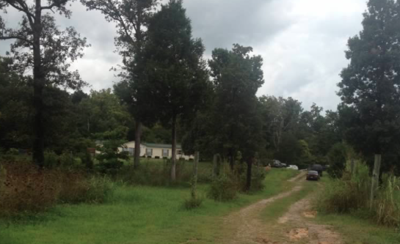 Couple found killed inside their Butler County home