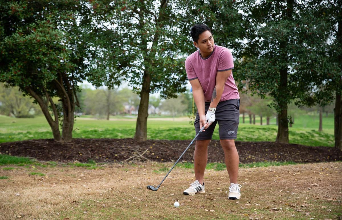 News_golf033120-6.jpg