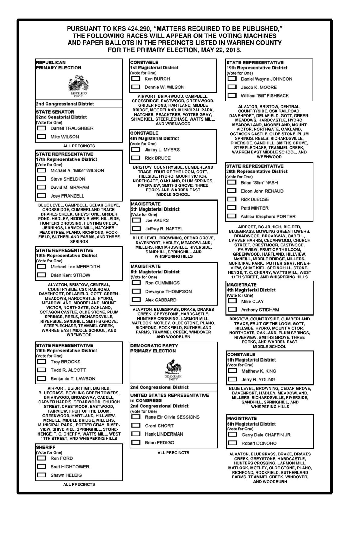voting ballot template 1158 x 1788 · jpeg