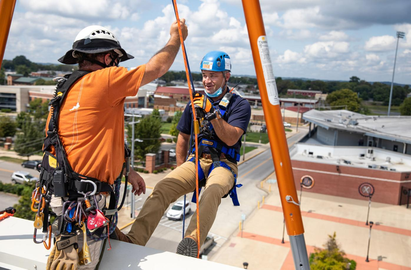 News_Overtheedge091320-1.jpg