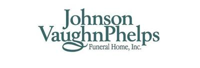 Johnson Vaughn Phelps