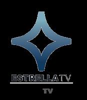 Estrella TV 12.1