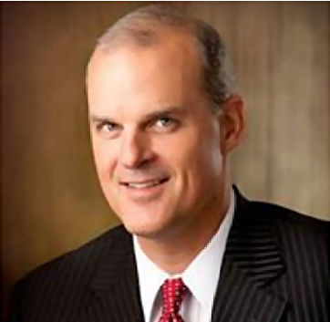 Clarke joins Hancock Bank board