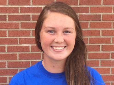 Katie Gardner