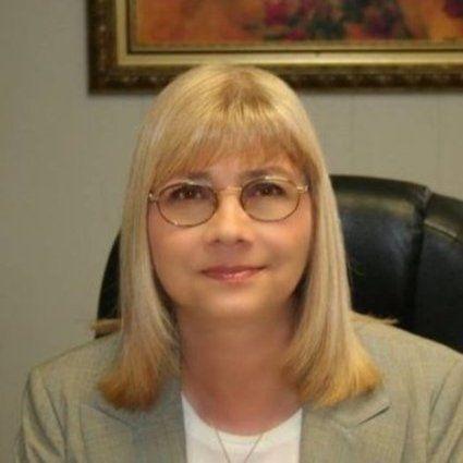 Charges against Logan prosecutor dismissed   News   bgdailynews com
