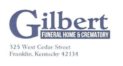 Gilbert FH logo