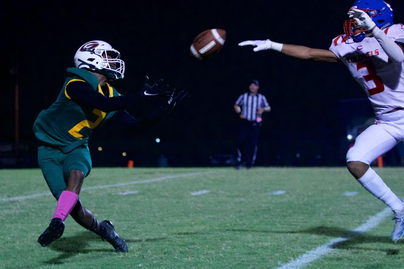 211001-sports-Christian County football at GW _outbound 4.jpg