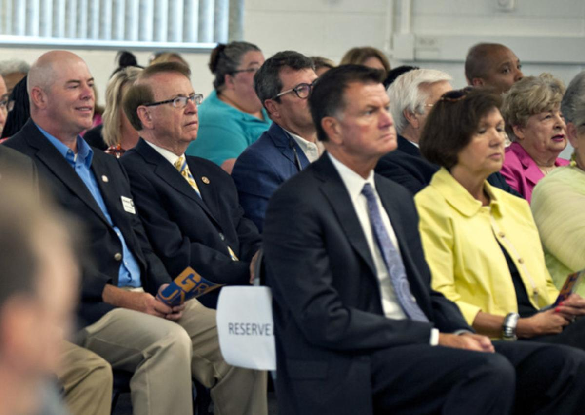 Skyctc student account center - Skyctc Breaks Ground On 22 Million Building Featuring Dining Services Allied Health Wing