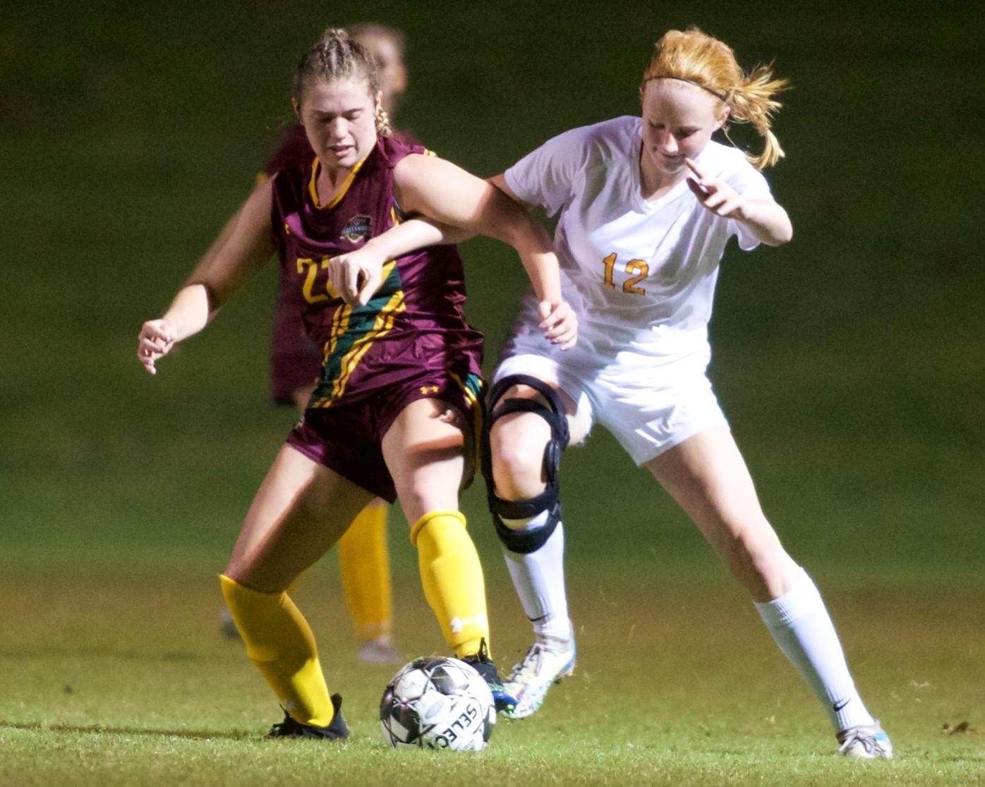 211012-sports-Greenwood vs. Barren Region 4 Girls' Soccer Tournament Semifinals_outbound 4.jpg