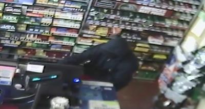 Ksp Seeks Info On Edmonson County Armed Robbery News