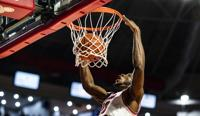 Bassey Cleared For Non Contact Court Activities Wku Sports Bgdailynews Com It's your turn to star. bassey cleared for non contact court