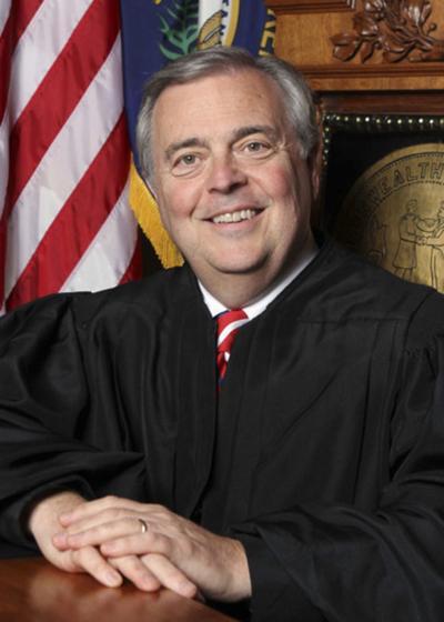 President nominates Minton to federal nonprofit institute