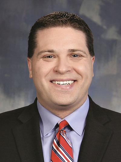 Ex-WBKO sports director faces suit | News | bgdailynews com