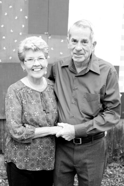 Kimbros celebrate 60th anniversary