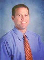 Russellville Independent names new superintendent