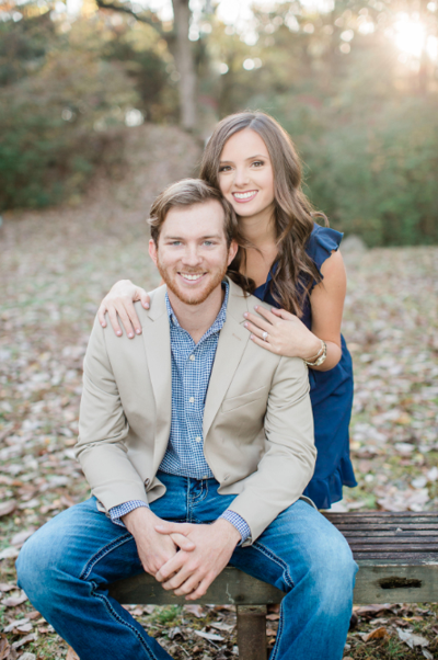 Beals-Agnew engagement announced